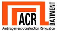 ACR – Bâtiment